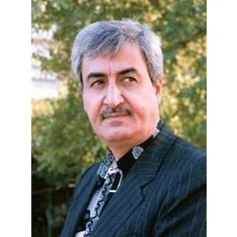 عبد الستار